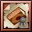 Apprentice Scholar Recipe-icon.png