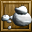 Broken Snowman-icon.png
