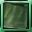 Elven-cloth Lining-icon.png