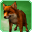Fox-speech-icon.png