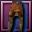 Light Leggings 2 (rare)-icon.png