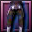 Light Leggings 7 (rare)-icon.png