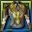 Medium Armour 7 (uncommon)-icon.png