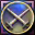 Pocket 125 (rare)-icon.png