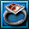 Ring 17 (incomparable)-icon.png