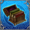 Box of Rangers' Crafting Journals-icon.png