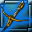 Crossbow 1 (incomparable reputation)-icon.png