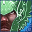 Determination-icon.png