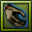 Light Gloves 1 (uncommon)-icon.png