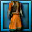 Light Robe 1 (incomparable)-icon.png