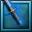 One-handed Sword 17 (incomparable)-icon.png