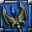Staff 2 (rare reputation)-icon.png