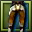 Light Leggings 3 (uncommon)-icon.png