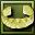 Bracelet 2 (uncommon)-icon.png
