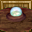Hobbit Snow-globe-icon.png