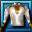 Light Armour 3 (incomparable)-icon.png