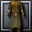 Light Robe 2 (common)-icon.png