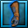Medium Gloves 30 (incomparable)-icon.png