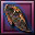 Medium Shoulders 60 (rare)-icon.png