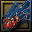 Minstrel Bagpipes-icon.png