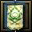 Standard of Hope-icon.png