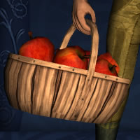 Basket of Apples.jpg