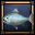Cunning Catfish-icon.png