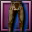 Medium Leggings 4 (rare)-icon.png