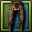 Medium Leggings 4 (uncommon)-icon.png