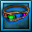 Ring 98 (incomparable)-icon.png