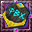 Stone of the Third Age 2-icon.png