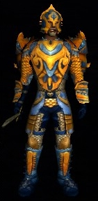 War-captain's Armour (Level 65).jpg