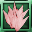 Amaranth Petal-icon.png