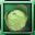 Cabbage-icon.png