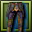 Heavy Leggings 7 (uncommon)-icon.png