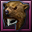 Medium Helm 33 (rare)-icon.png