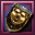 Shield 35 (rare)-icon.png