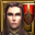 Elf Male Property Guard-icon.png