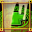 Enhanced Skill Blight-icon.png