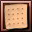 Hard Tack Ration-icon.png