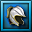Medium Helm 39 (incomparable)-icon.png