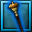 One-handed Mace 2 (incomparable)-icon.png
