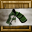 Faldham Pennant-icon.png