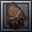 Heavy Gloves 5 (common)-icon.png