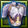 Medium Armour 9 (uncommon)-icon.png