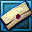 Sealed Writ-icon.png