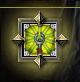 Image:Trait-Equipped-icon.png