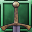 Wood Haft-icon.png