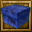 Blue Gift Box-icon.png