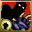 Brink of Victory-icon.png